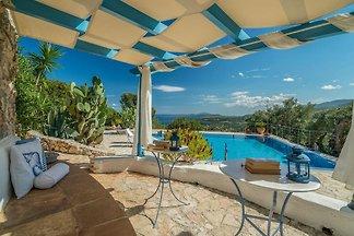 Maison de vacances à Zakynthos (ville)