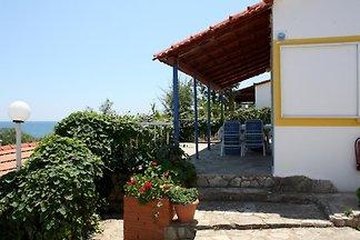 Kuća za odmor Dopust za oporavak Chranoi Loga