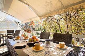 Appartement Vacances avec la famille Kifissia