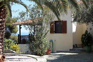 Vakantiehuis in Aghios Nikolaos
