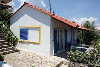 Maison de vacances à Chrani