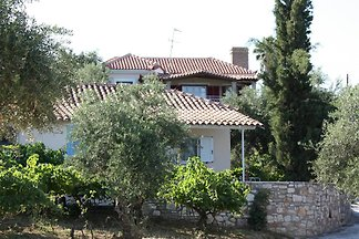 Holiday home in Koroni
