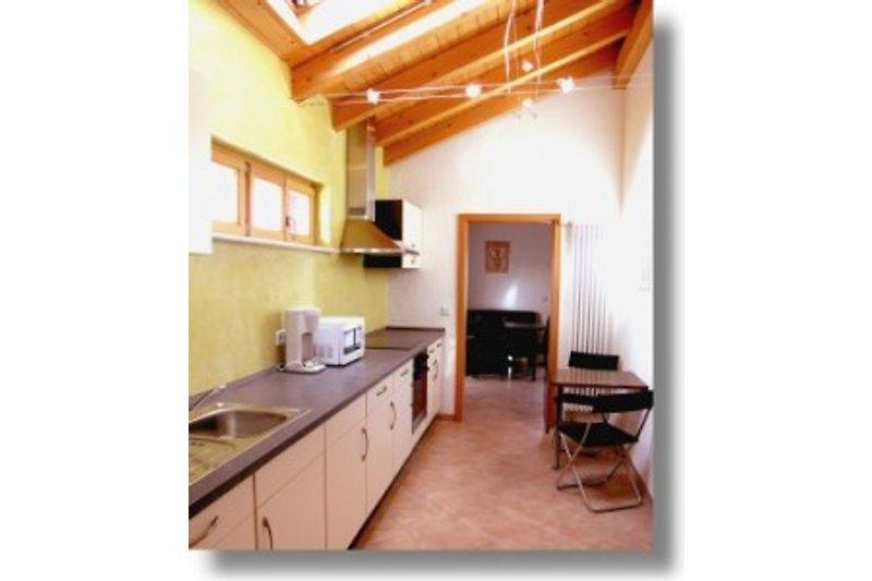 ferienwohnung h nsle ferienwohnung in hohberg mieten. Black Bedroom Furniture Sets. Home Design Ideas