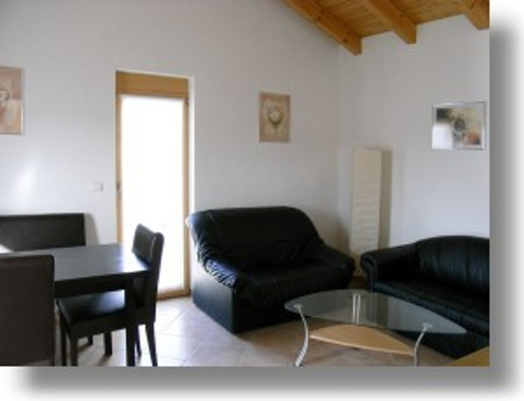 Holiday hansler appartement hohberg louer for Meuble offenburg