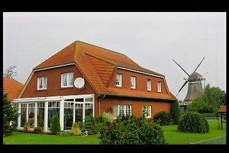 Ferienhaus Thea Klose