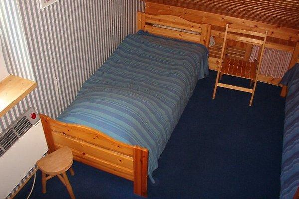 ferienhaus brameier in esens ferienhaus in esens mieten. Black Bedroom Furniture Sets. Home Design Ideas