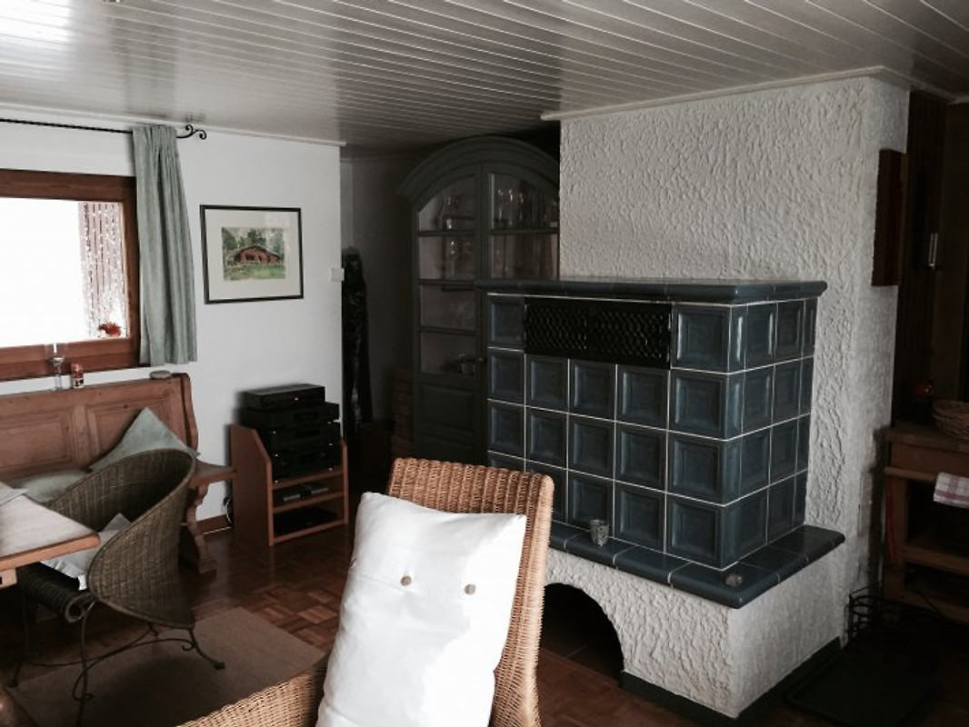 kaminofen asche drin lassen sammlung von zeichnungen ber das inspirierende. Black Bedroom Furniture Sets. Home Design Ideas