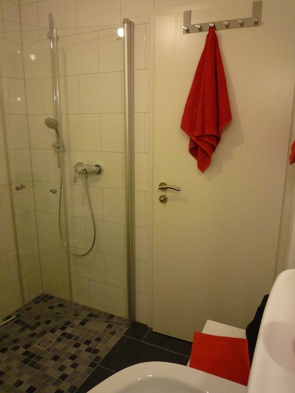 nordersonne ferienwohnung in norddeich mieten. Black Bedroom Furniture Sets. Home Design Ideas