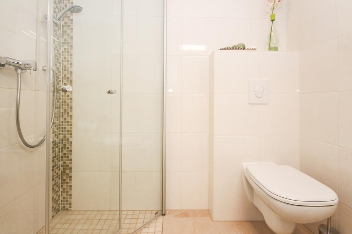 feriendomizil wolkentraum ferienwohnung in norddeich mieten. Black Bedroom Furniture Sets. Home Design Ideas