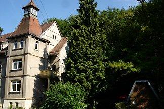 Turmvilla Rastenberg