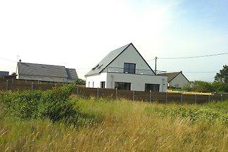 casa Élise