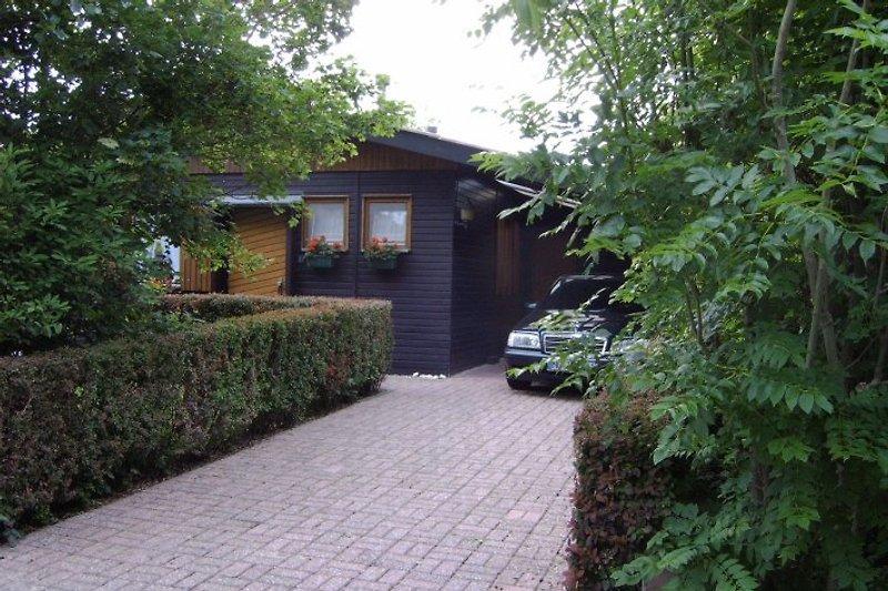 casa vacanze in Zoutelande - immagine 2