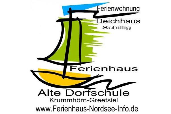 Herr U. Schoss