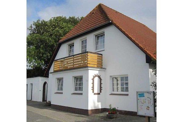 Appartement à Schillig - Image 1