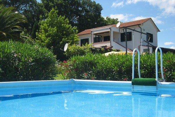 Ferienwohnung  à Colonnella - Image 1