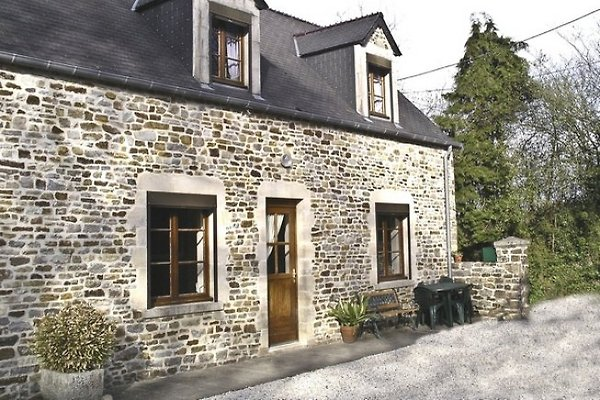 Normandy Nook in Besneville - immagine 1