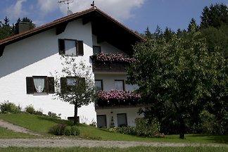 Landhaus Hoisl