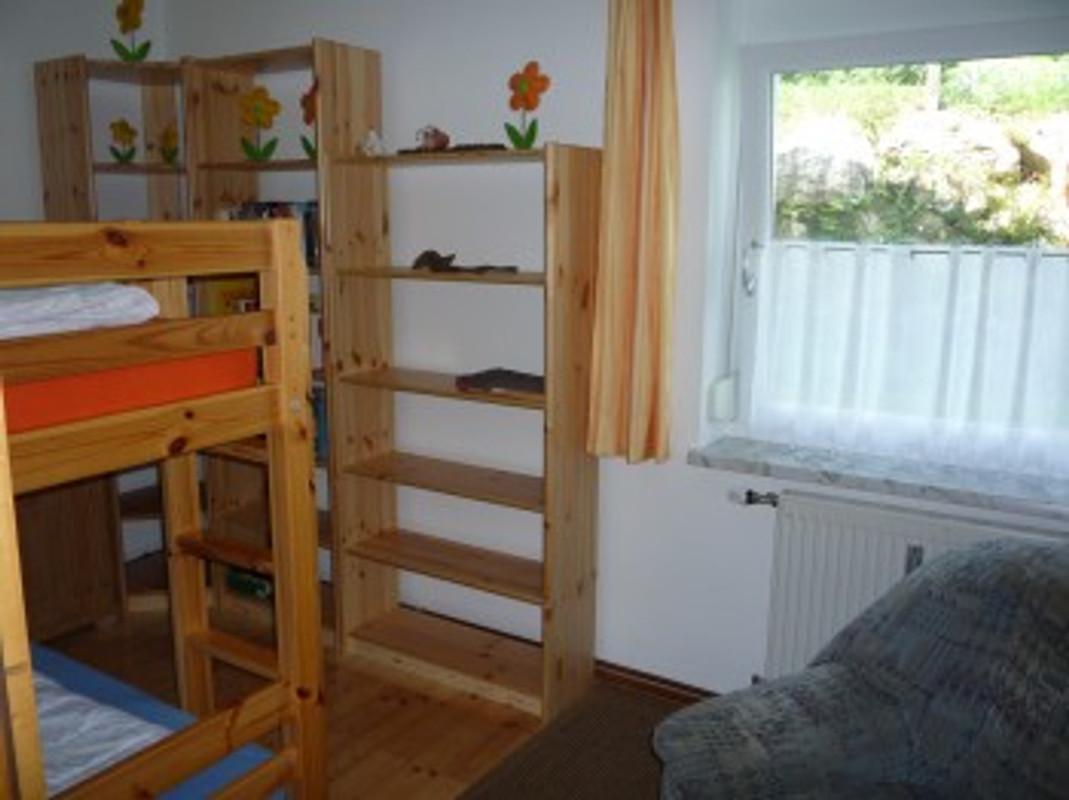 ferienwohnung sick ferienwohnung in feldkirchen mieten. Black Bedroom Furniture Sets. Home Design Ideas