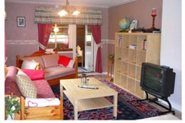 Utterbysäter Lodge - Torsby en Torsby - imágen 1