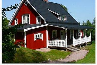 Utterbysäter Lodge - Torsby