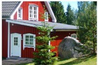 Utterbysäter Lodge - Apartment