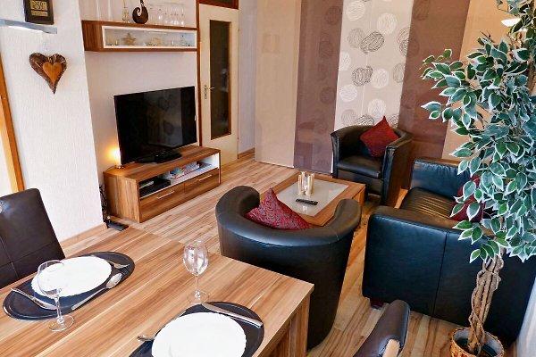 Appartamento in Heiligenhafen - immagine 1