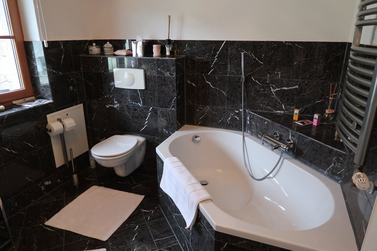 domizil mayr ferienwohnung in garmisch partenkirchen mieten. Black Bedroom Furniture Sets. Home Design Ideas