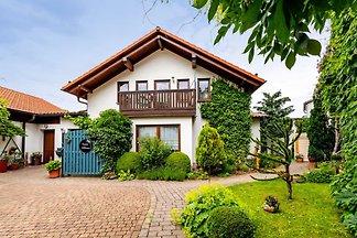 Gästehaus Langenhan
