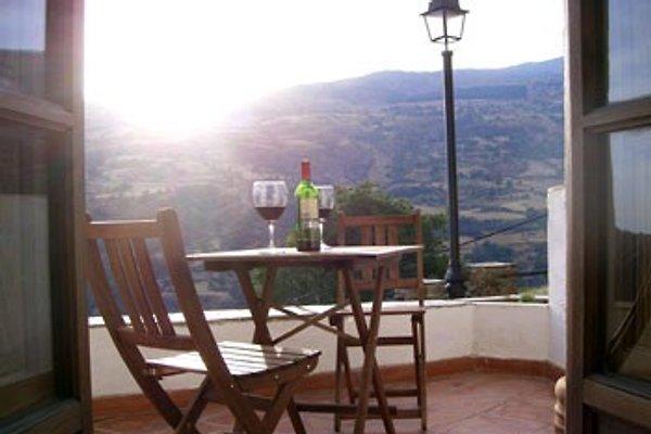 Casita Buena Vista  en Bubion - imágen 1