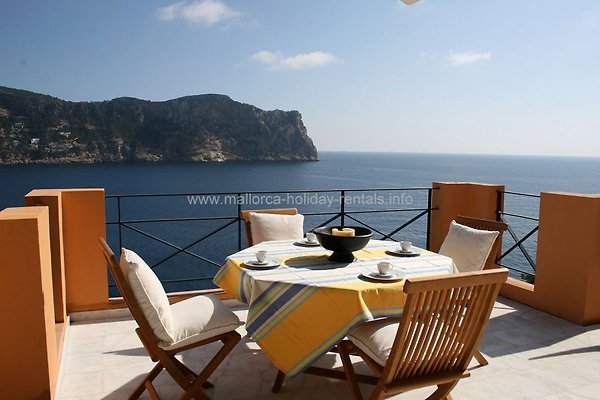2210 Puerto Andratx, Mallorca in Puerto Andratx - Bild 1