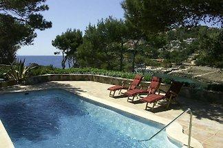 997 Puerto de Andratx, Mallorca