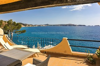 2653 Cala Fornells - Paguera