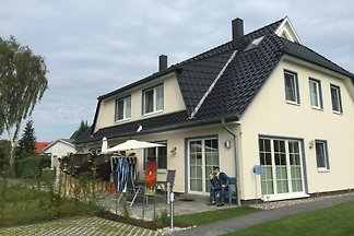 Holiday home in Zingst