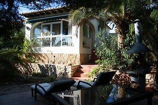 Cottage Casa Luz