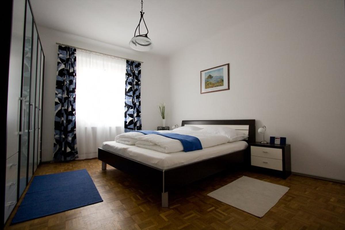Vienna Appartamenti Vacanza