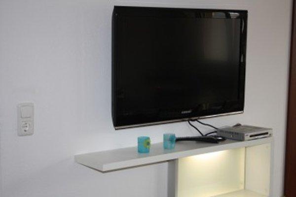 Le confort 1A Appartement Ville  à Salzburg - Image 1