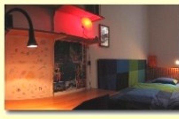 Appartement de vacances Vienne Spittelberg  à Vienne Josefstadt - Image 1