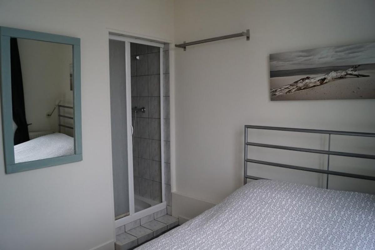 SteR Appartement Zandvoort - Ferienhaus in Zandvoort mieten