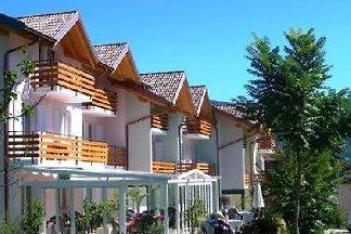 Ferienhaus Da Remo