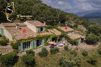 Villa Bella Vista Ficaja