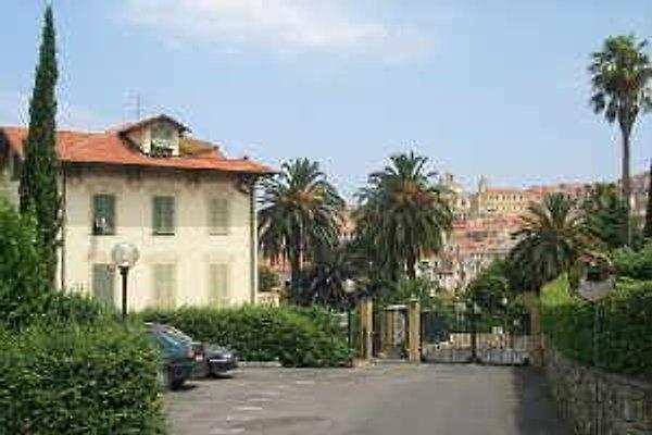 casa BlumenRiviera en Imperia - imágen 1