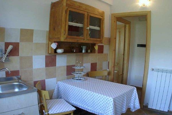 Appartamento in Bordighera - immagine 1