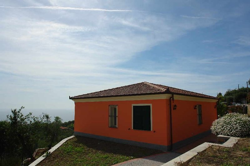 Casa vacanze in Gorleri - immagine 2