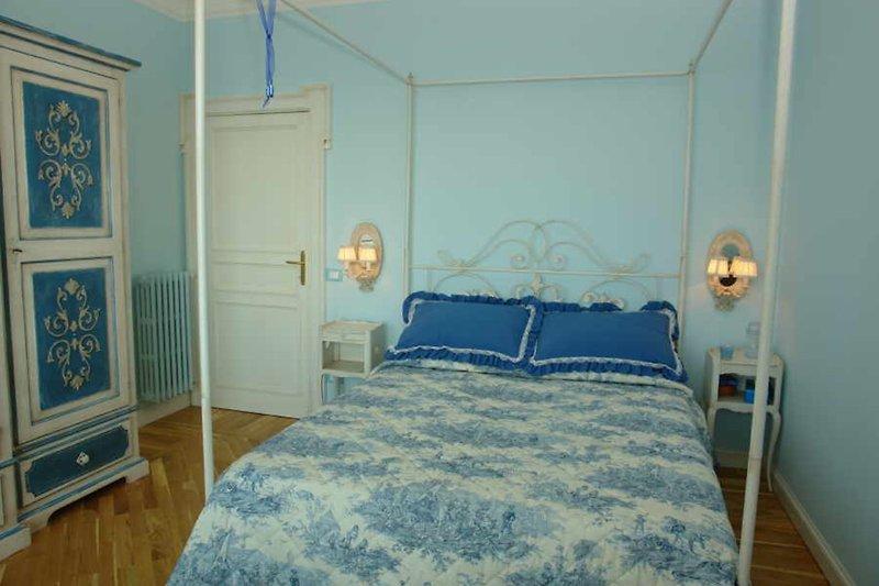 SchlafzimmerSing