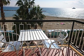Holiday Rental Condominio al Mare