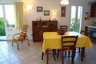 Holiday Rental Casa Garbella