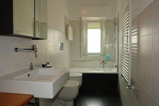 Appartement-Vacance Penthouse Ama