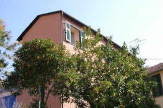 Appartement-Vacance Casetta Varcavello