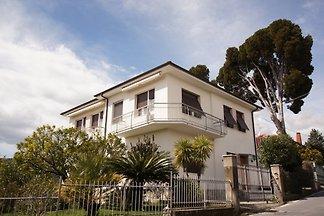 Appartement-Vacance Casa Belvedere