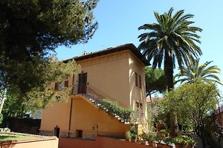 Appartement-Vacance Villetta ai Castelli Picc...